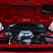 Dodge Challenger Demon 3 175x175 at Official: 2018 Dodge Challenger Demon