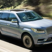 Lincoln Navigator 2018 1 175x175 at 2018 Lincoln Navigator Has Seriously Cool Drive Mode Graphics