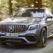 glc 63 1 175x175 at Official: 2018 Mercedes AMG GLC 63