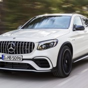 glc 63 10 175x175 at Official: 2018 Mercedes AMG GLC 63