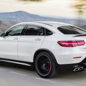 glc 63 11 175x175 at Official: 2018 Mercedes AMG GLC 63