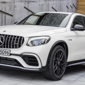 glc 63 12 175x175 at Official: 2018 Mercedes AMG GLC 63