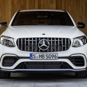 glc 63 13 175x175 at Official: 2018 Mercedes AMG GLC 63