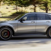glc 63 2 175x175 at Official: 2018 Mercedes AMG GLC 63