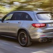 glc 63 3 175x175 at Official: 2018 Mercedes AMG GLC 63