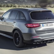 glc 63 4 175x175 at Official: 2018 Mercedes AMG GLC 63