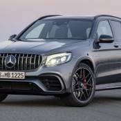 glc 63 5 175x175 at Official: 2018 Mercedes AMG GLC 63