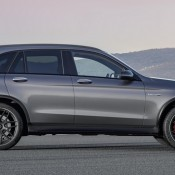 glc 63 6 175x175 at Official: 2018 Mercedes AMG GLC 63