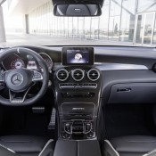 glc 63 7 175x175 at Official: 2018 Mercedes AMG GLC 63