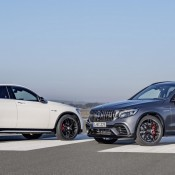 glc 63 8 175x175 at Official: 2018 Mercedes AMG GLC 63