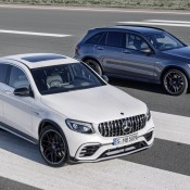 glc 63 9 175x175 at Official: 2018 Mercedes AMG GLC 63