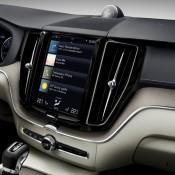 volvo xc60 uk 4 175x175 at 2018 Volvo XC60   UK Pricing and Specs