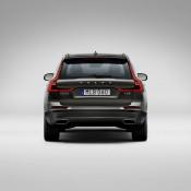 volvo xc60 uk 5 175x175 at 2018 Volvo XC60   UK Pricing and Specs