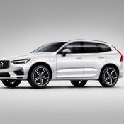 volvo xc60 uk 6 175x175 at 2018 Volvo XC60   UK Pricing and Specs