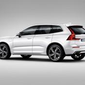 volvo xc60 uk 7 175x175 at 2018 Volvo XC60   UK Pricing and Specs