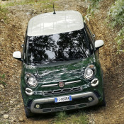 2018 fiat 500 l 2 175x175 at Official: 2018 Fiat 500L