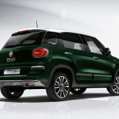 2018 fiat 500 l 4 175x175 at Official: 2018 Fiat 500L