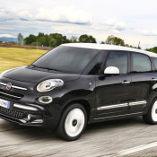 2018 fiat 500 l 5 175x175 at Official: 2018 Fiat 500L