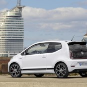 VW Up GTI Concept 2 175x175 at Official: VW Up! GTI Concept