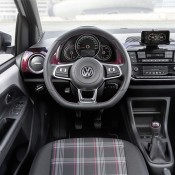 VW Up GTI Concept 3 175x175 at Official: VW Up! GTI Concept