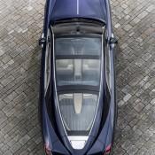 sweptail 1 175x175 at Rolls Royce SwepTail   $13 Million Coachbuilt Dream