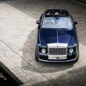 sweptail 2 175x175 at Rolls Royce SwepTail   $13 Million Coachbuilt Dream