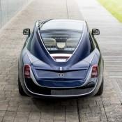 sweptail 3 175x175 at Rolls Royce SwepTail   $13 Million Coachbuilt Dream