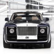 sweptail 4 175x175 at Rolls Royce SwepTail   $13 Million Coachbuilt Dream
