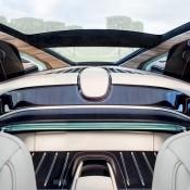 sweptail 5 175x175 at Rolls Royce SwepTail   $13 Million Coachbuilt Dream