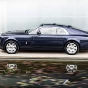 sweptail 6 175x175 at Rolls Royce SwepTail   $13 Million Coachbuilt Dream