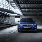 2018 Peugeot 308 1 175x175 at Official: 2018 Peugeot 308 and 308 GTi