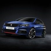 2018 Peugeot 308 3 175x175 at Official: 2018 Peugeot 308 and 308 GTi
