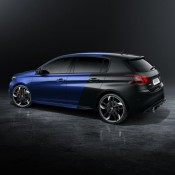 2018 Peugeot 308 4 175x175 at Official: 2018 Peugeot 308 and 308 GTi