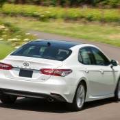 2018 Toyota Camry 1 175x175 at 2018 Toyota Camry   Specs, Details, Pricing
