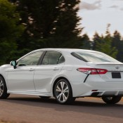 2018 Toyota Camry 4 175x175 at 2018 Toyota Camry   Specs, Details, Pricing
