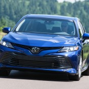2018 Toyota Camry 5 175x175 at 2018 Toyota Camry   Specs, Details, Pricing