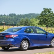2018 Toyota Camry 6 175x175 at 2018 Toyota Camry   Specs, Details, Pricing