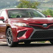 2018 Toyota Camry 7 175x175 at 2018 Toyota Camry   Specs, Details, Pricing