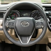 2018 Toyota Camry 9 175x175 at 2018 Toyota Camry   Specs, Details, Pricing