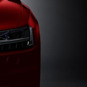 2018 audi a8 1 175x175 at 2018 Audi A8 Preview