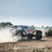 3008dkr maxi 6 175x175 at Official: Peugeot 3008DKR Maxi