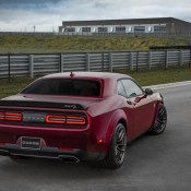 Hellcat Widebody 2 175x175 at Official: 2018 Dodge Challenger Hellcat Widebody