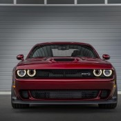 Hellcat Widebody 5 175x175 at Official: 2018 Dodge Challenger Hellcat Widebody
