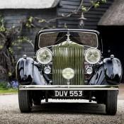 Monty Rolls Royce Phantom III 2 175x175 at Field Marshal Montgomerys Rolls Royce Phantom III Goes on Display