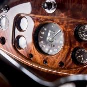 Monty Rolls Royce Phantom III 4 175x175 at Field Marshal Montgomerys Rolls Royce Phantom III Goes on Display