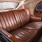 Monty Rolls Royce Phantom III 5 175x175 at Field Marshal Montgomerys Rolls Royce Phantom III Goes on Display