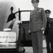Monty Rolls Royce Phantom III 6 175x175 at Field Marshal Montgomerys Rolls Royce Phantom III Goes on Display
