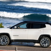 jeep compass 2017 2 175x175 at 2017 Jeep Compass   Euro Spec