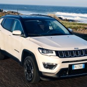jeep compass 2017 3 175x175 at 2017 Jeep Compass   Euro Spec
