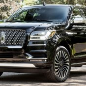 lincoln navigator black label 175x175 at 2018 Lincoln Navigator Has Seriously Cool Drive Mode Graphics